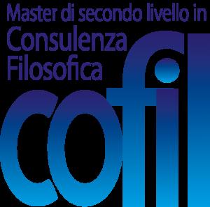 Master-COFIL
