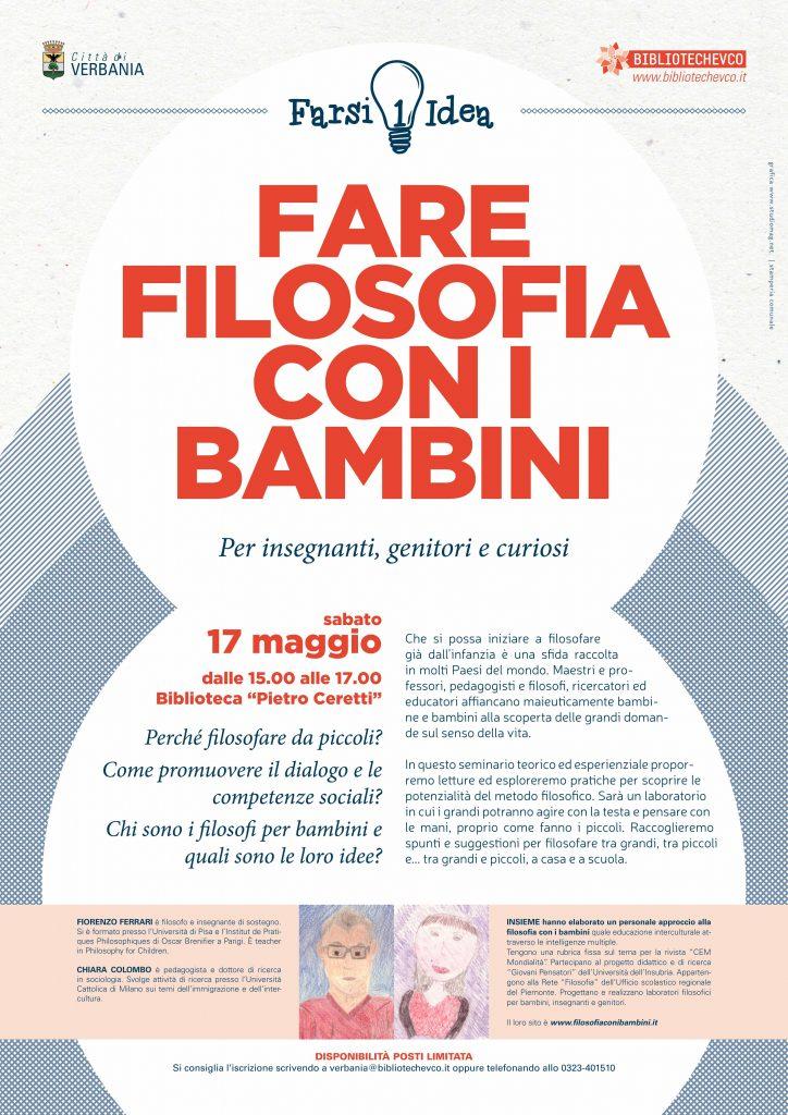 bibliovb_farsiunidea_locandinaa3-web
