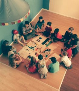cerchio_filosofia_bambini