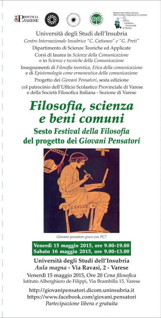 festival_della_filosofia_vi_2015