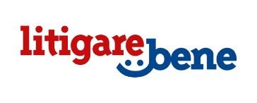 litigare_bene