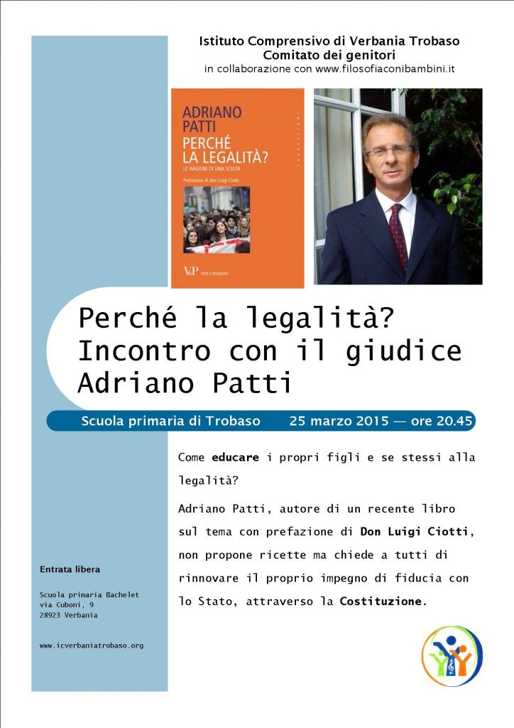 locandina_patti_25_marzo