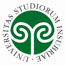 logo_uni_insubria