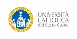 logo_unicatt