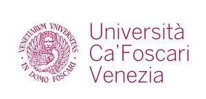 logo_unive