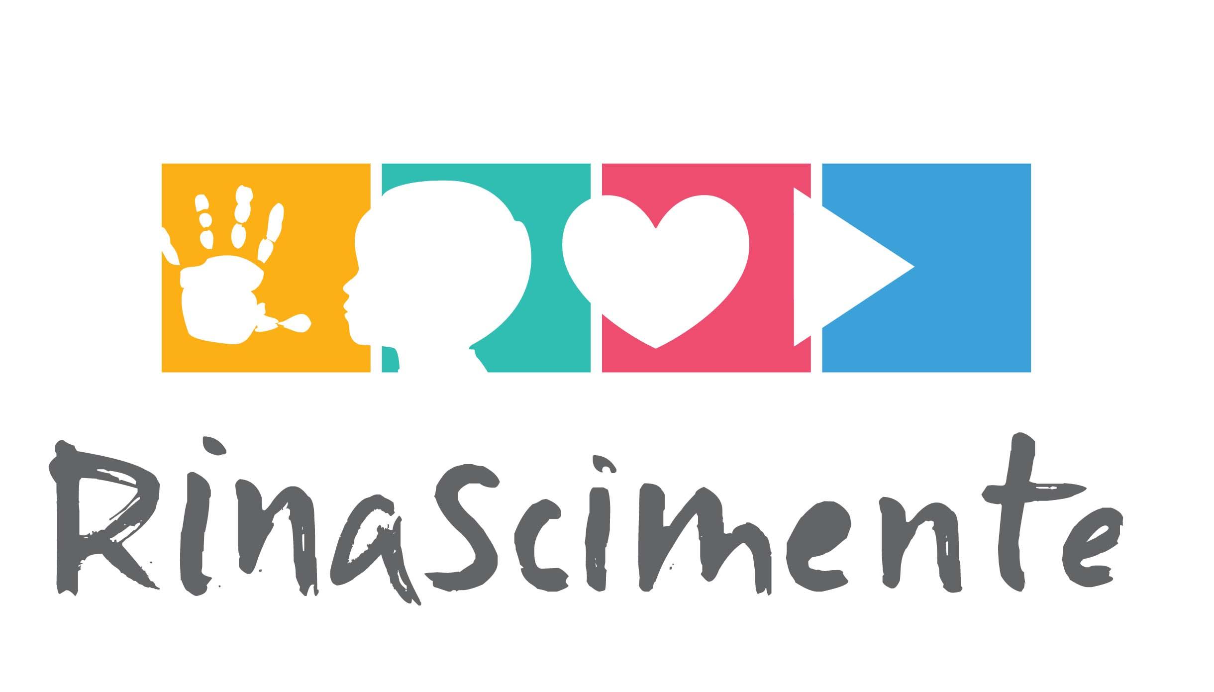 Rinascimente_logo